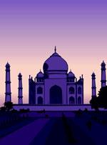 India uk dtaa